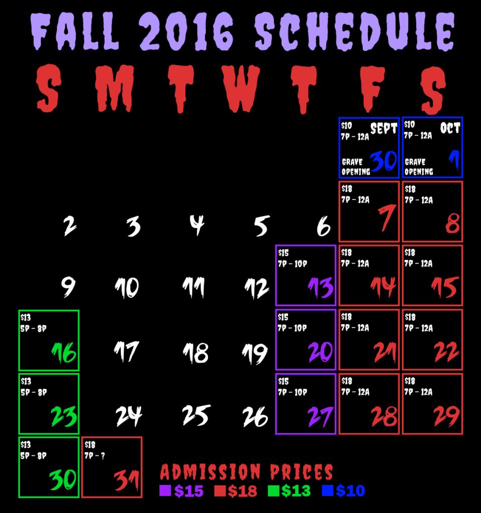 2016_calendar_v3