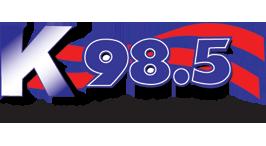 K98.5 FM KOEL